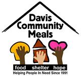Davis Community Meals