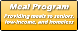 Davis Community Meals Meal Program
