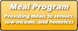 Davis Community Meals Meal Program