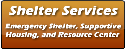Davis Community Meals Shelter Services
