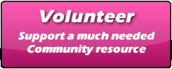 Meals Program – Davis Community Meals and Housing